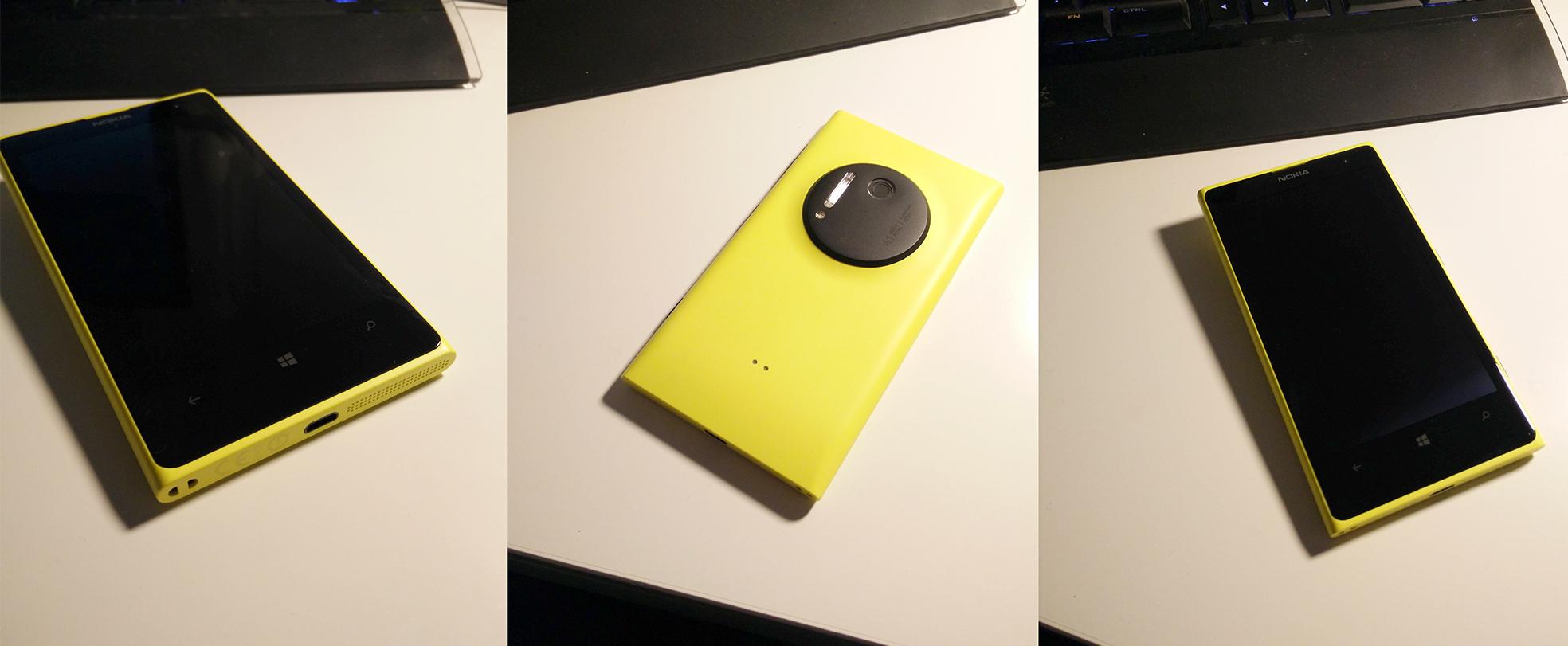 http://limandao.free.fr/hardware/lumia.jpg